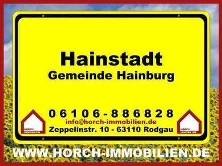 )))HELL+PFIFFIG((( 2-Zimmer-Whg. mit Gallerie, Hainburg(Hainstadt)