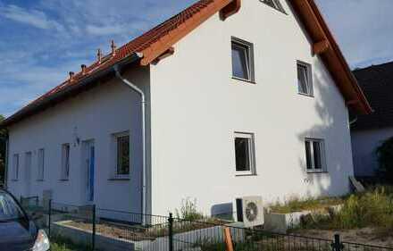 Bild_Schönes Haus mit sechs Zimmern in Brandenburg an der Havel, Neustadt