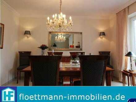 Zweifamilienhaus mit viel Potential in bester Lage von Gütersloh-Kattenstroth!