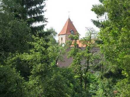 Schönes Haus mit sechs Zimmern in Oldenburg (Kreis), Dötlingen