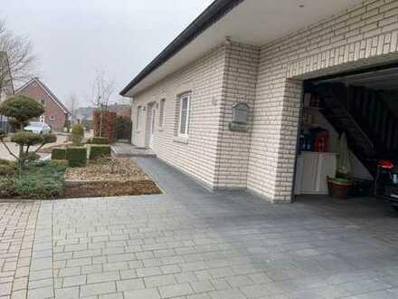 ****Winkelbungalow in Oldenburg zu verkaufen****