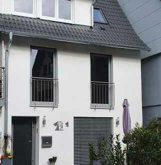 Wunderschönes Haus in Bad Liebenzell-Möttlingen, Erstbezug nach Kernsanierung