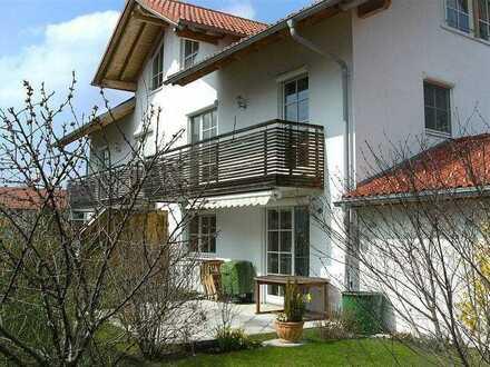 ***Traumhaus in schönster Süd-Lage*** in Geretsried-Gelting