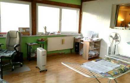 Gepflegtes Wohnhaus in Limbach Kirkel zu verkaufen