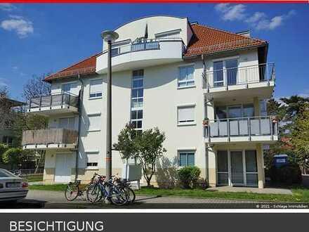 +++DRESDEN-PLAUEN+++ Frei werdendes Studentenappartement in fußläufiger Nähe vom Campus!