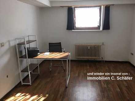 Do Sölde, Rosenstraße ! 25m² Büro mit eig. Eingang ! Duschbad/WC ! Sehr gute ÖPNV Anb.!