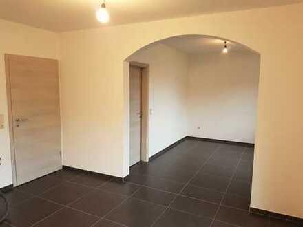 Top sanierte Wohnung mit hochwertiger Ausstattung!