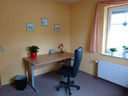 Zimmervermietung in ruhiger grünen Lage im Einfamilienhaus