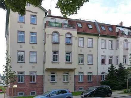 Kapitalanlage im beliebten Stadtteil Marienthal