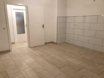 Grosszügige 82 qm-Wohnung in bevorzugter Wohngegend Letmathe
