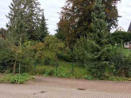 Bauplatz in 58095 Hagen