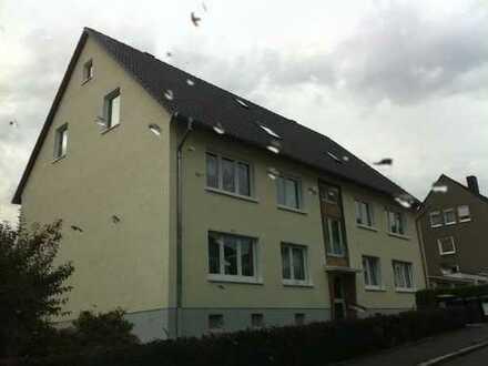 Knuddelige 3 Zimmer DG in Do-Hombruch