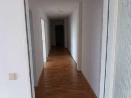 Freundliche 3-Zimmer-Wohnung ca. 87 m² - 4. OG - SCHWANTHALERHÖHE