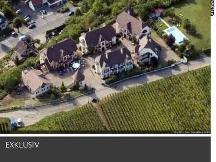 Reserviert-Elsässisches Anwesen bietet Raum, Luxus und viel Flexibilität