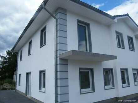 Familienfreundlicher Neubau in Falkensee!