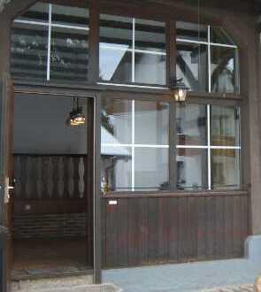 3-Zimmerwohnung mit Ambiente in Lenzkirch