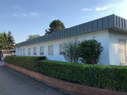Schönes Haus mit acht Zimmern in Mainz, Bretzenheim