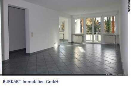 ++NEU IM ANGEBOT++ 3-4-Zi.-Wohlfühl-Wohnung mit 2 Sonnenbalkonen und 2 mal Blick ins Grüne