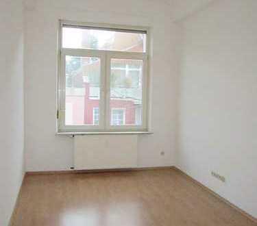 helle und geräumige 2 Zimmer-Wohnung