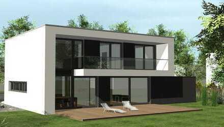 Gechingen ! Neubau, sicher bauen ohne Insolvenzrisiko der Baufirma