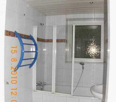 Do-Marten *3 Raum Wohnung mit Balkon*