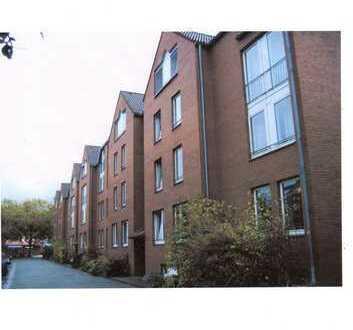 Schöne 3 -Zimmer - Eigentumswohnung in Hannover, Hainholz