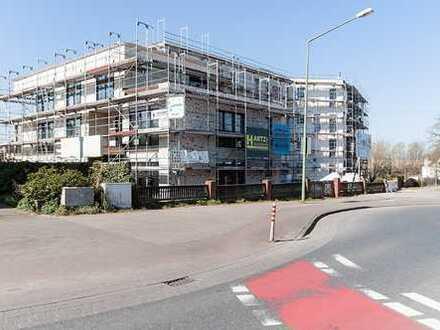Provisionsfrei für den Käufer - Neubauwohnungen im Herzen von Osnabrück-Voxtrup