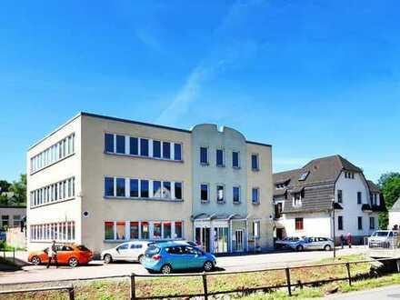 Gewerbe- und Wohnimmobilie in der Nähe von Zwickau