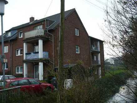 ruhige Wohnlage in Bergheim-Rheidt
