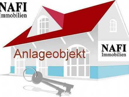*TOP Kapitalanlage ~ Mehrfamilienhaus mit möglichen weiteren Baugrundstück*