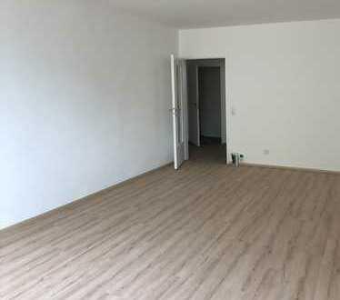 Sanierte 2-Zimmer-Wohnung in Horn Lehe