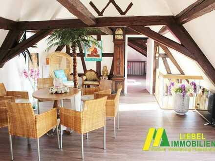 Bad Bergzabern: Einfamilienhaus mit Gastronomie