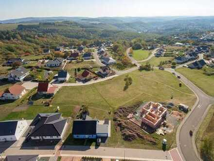 Unsere Grundstücke für Ihr Traumhaus in Idar-Oberstein, Regulshausen