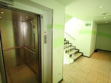 Renoviertes und schön geschnittenes Appartement!