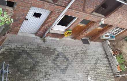 Dieburg Altstadt, Darmstadt-Dieburg, Zimmer 14 qm in netter 4er WG/WG-Haus zentral gelegen