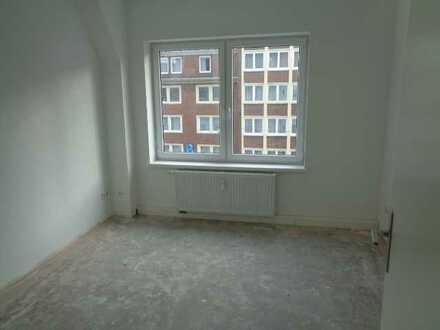 renovierte 5-Zimmer-Wohnung im Herzen von Geestemünde, WG-geeignet