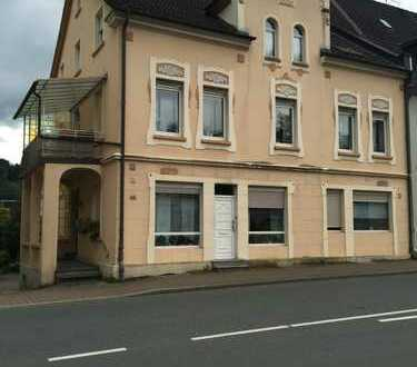 Schöne, geräumige zwei Zimmer Wohnung in Märkischer Kreis, Plettenberg - Eiringhausen