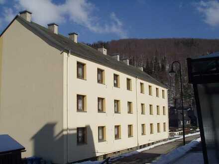 Modernen 3-Raum-Wohnung