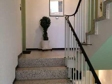 --Tolle 2-Zimmer-Wohnung am Rande der nördlichen Gartenstadt--