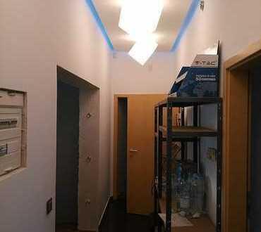 Luxuriöses, hochwertiges Zimmer inkl. Partyraum