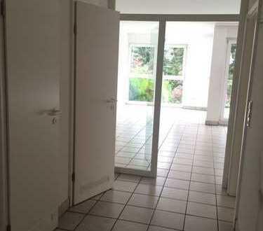 Do-Wichlinghofen: 3 Zimmerwohnung im Dortmunder Süden