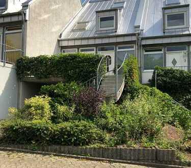 wunderschön, ruhig gelegenes Haus mit eigenem Garten in Göttingen - Weende