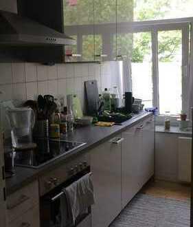 500 €, 45 m², 1 Zimmer
