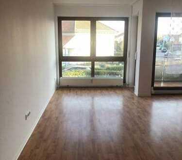 Schöne 3,5 Zimmer Wohnung in Heilbronn, Horkheim