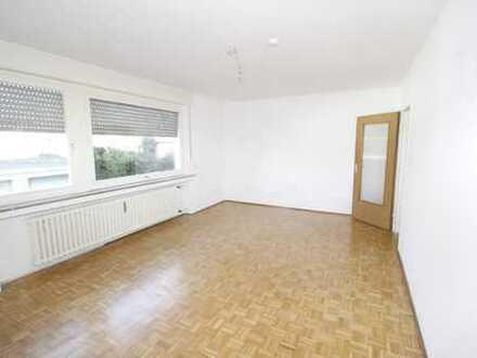 *Perfekt für den Single* 1 Zimmer-Wohnung inkl. Küche in Altenbochum
