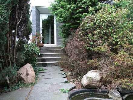 Haus 60 qm mit großem Garten in ruhiger Gegend von Berlin Mahlsdorf-Süd