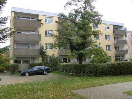 Solide Eigentumswohnung in Böckingen - Wohngebiet Schanz -