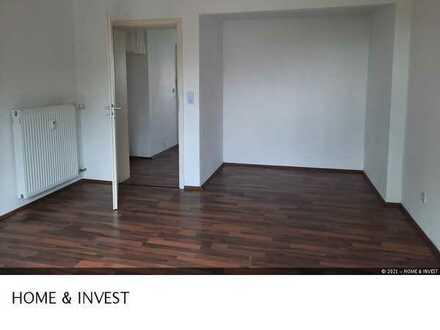 **1-Raum Apartment in Essen-Vogelheim**