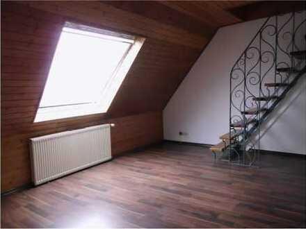 RE/MAX - Maisonettewohnung