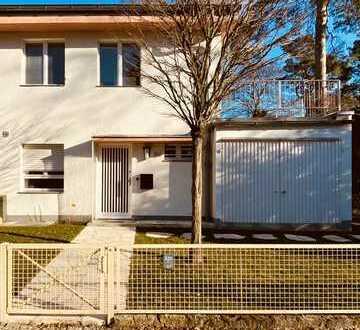 1.850 €, 135 m², 4,5 Zimmer